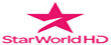 5280c82e-456c-49f9-bd2e-049a0a820117-NEW_StarWorld HD_logo