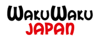 channel-Wakuwaku-340