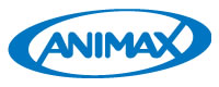 channel_animax