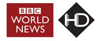 channel_bbcworldnews
