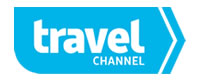 channel_travelchannel