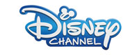 disney_logo_baru_small