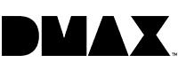 dmax-germany