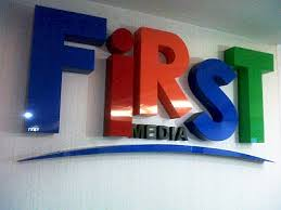 first media Indonesia
