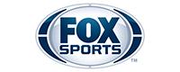 fox_sports1