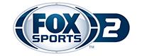 fox_sports2