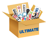 package-ultimate